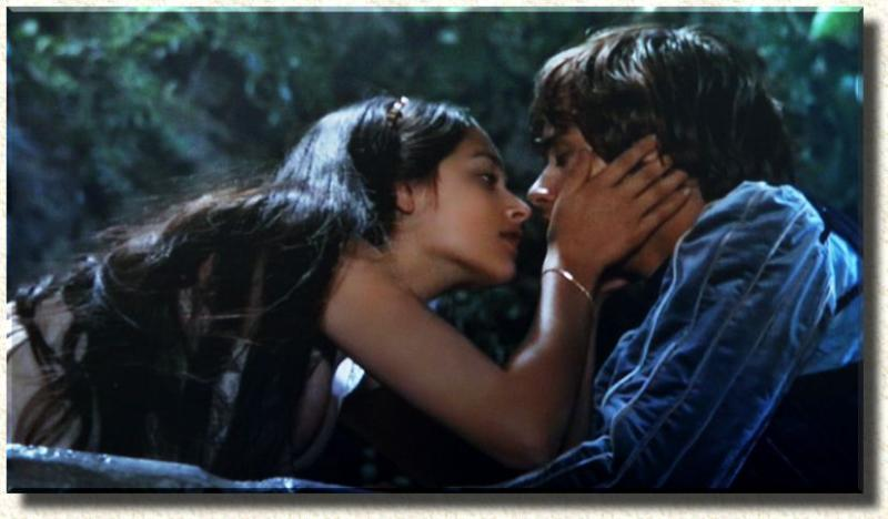 Alcuni film romantici per il 2014 - Amici di Romeo