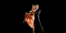 tango e solidarieta