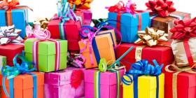 regalo perfetto