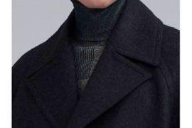maglioni da uomo invernali Fay